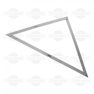 Amtech Folding Square P3745