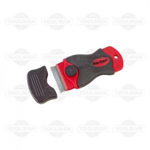 Amtech Scraper G0962