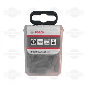 Bosch Tic Tac Box Ph2