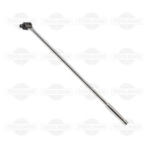 Draper Expert 640mm Flexi Bar