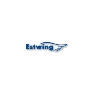 Estwing Brand