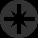 Icon - 2 - Small
