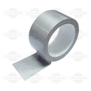 JAK Cloth Duct Tape