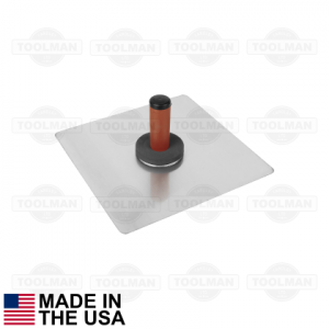 Marshalltown Aluminium Hawk – DuraSoft Handle_usa