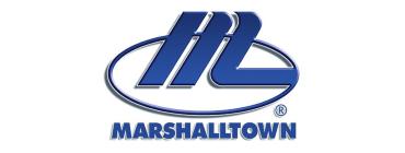 Marshalltown Slider