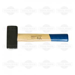 Normex Lump Hammer - Hickory Shaft