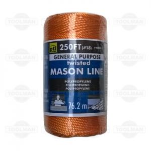 PTI Mason Line