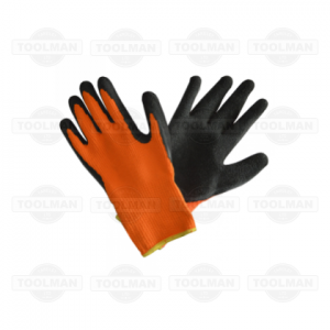 PTI Thermal Gloves