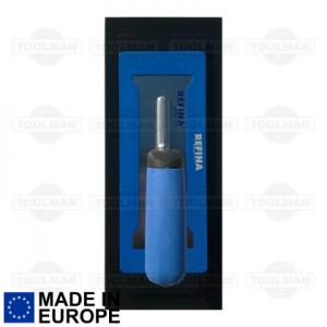 Refina Small Plaziflex Skimming Trowel 1_europe