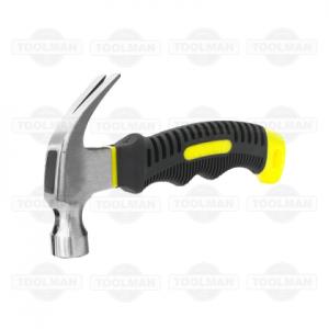 Rolson Stubby Claw Hammer
