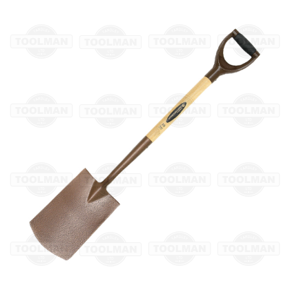 Spear Jackson Elements Digging Spade
