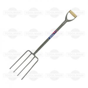 S&J Tubular Lightweight Fork