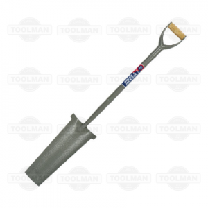 S&J Tubular Steel Newcastle Draining Shovel