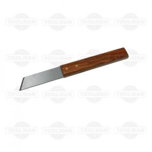 Silverline Marking Knife