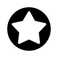 TS Star