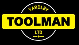 Toolman Yardley