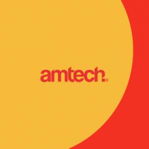 Amtech Brand