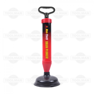 Drain & Waste Pipe Cleaning Tools