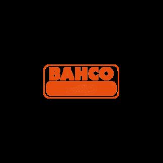 Bacho Brand