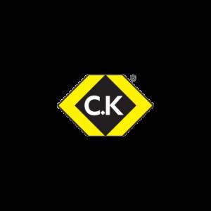 C.K Brand