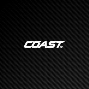 Coast Brand