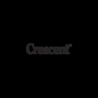 Crescent Brand