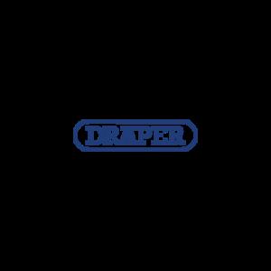 Draper Brand