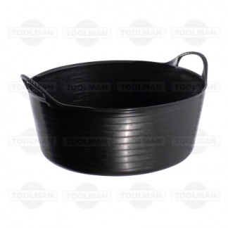 Buckets, Containers & Gorilla Tubs Archives - Toolman Yardley