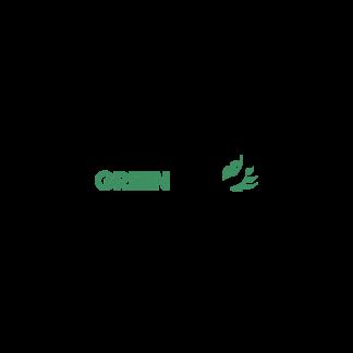 Green Jem Brand