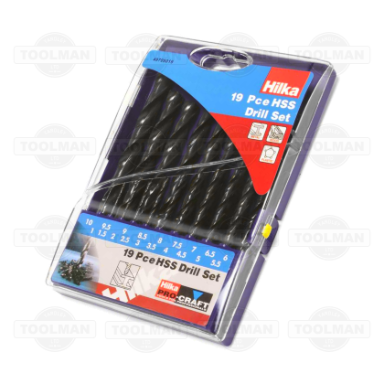 1//4-28 Spiral Point Plug Tap RedLine Tools H4 Thread Limit RTY1031