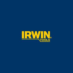 Irwin Brand