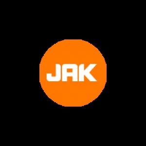 JAK Brand