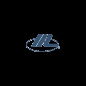 Marshalltown Brand