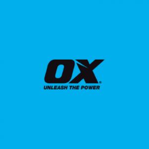 OX Brand