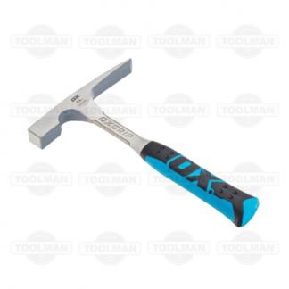 Brick Hammers & Lump Hammers