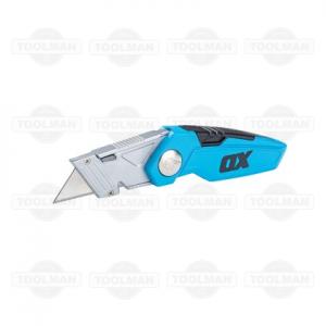 Folding Lock Knives