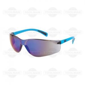 Goggles, Dust Masks & Ear Defenders