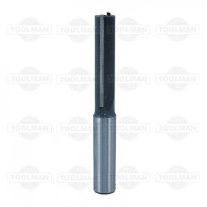 Router Bits & Plug Cutters