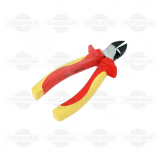 Side Cutters / Diagonal Cutters
