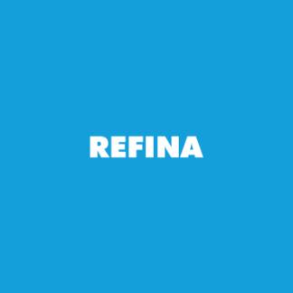 Refina Brand