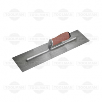 Regular Plastering Trowels