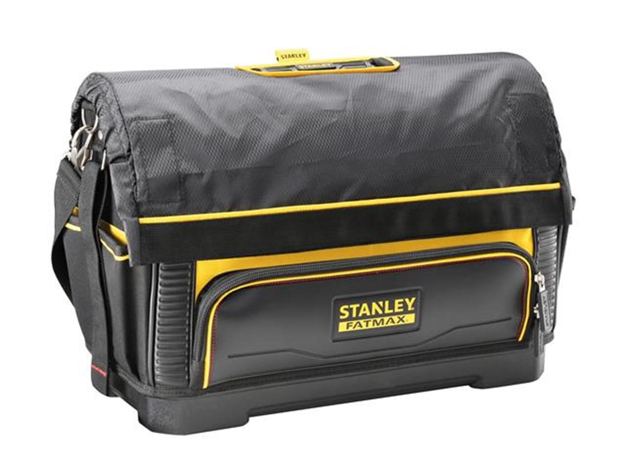 Stanley Fatmax Open Tote Tool Bag