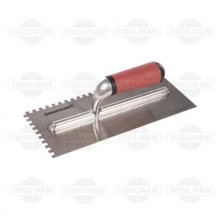 Tiling Trowels & Tools