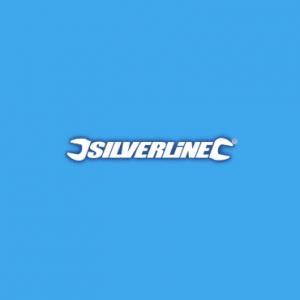Silverline Brand
