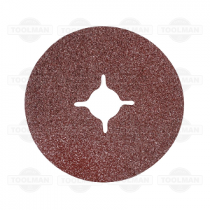 Sanding Pads, Wire Wheels & Fibre Discs