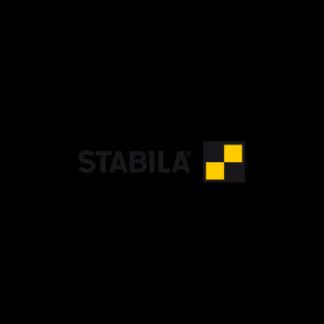 Stabila Brand