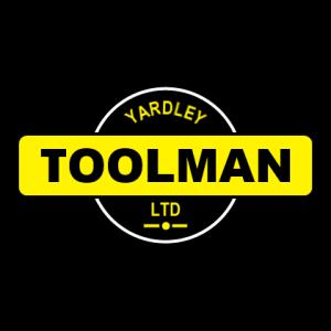 Toolman Brand