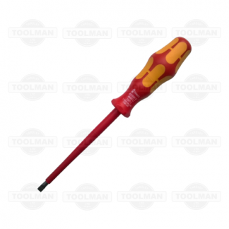 VDE / Insulated Screwdrivers