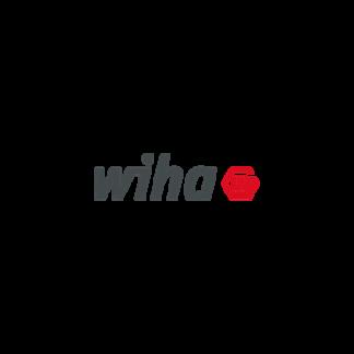 Wiha Brand