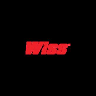 Wiss Brand